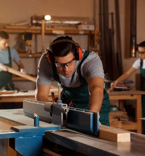 Professione legno-2