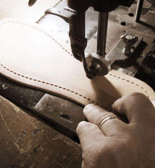 artigiano-del-cuoio-2
